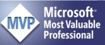 Logos MVP